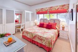 BB336 Bedroom 4