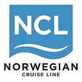 norwegian-cruise-line-logo.jpg