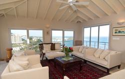 SM399 Living Room + View
