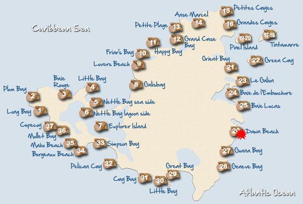SM330-LocationMap.jpg