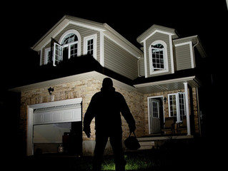 15 Tips to Protect Your Home While You're Away