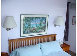 SM396 Master Bedroom