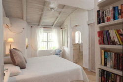 BB406 Guest Bedroom
