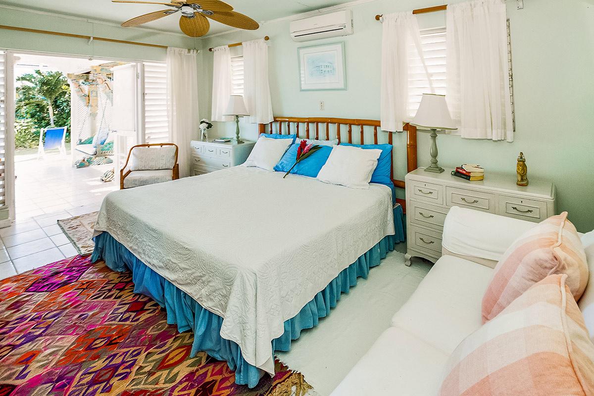 JM251 Bedroom 3