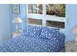SM396 Bedroom #2