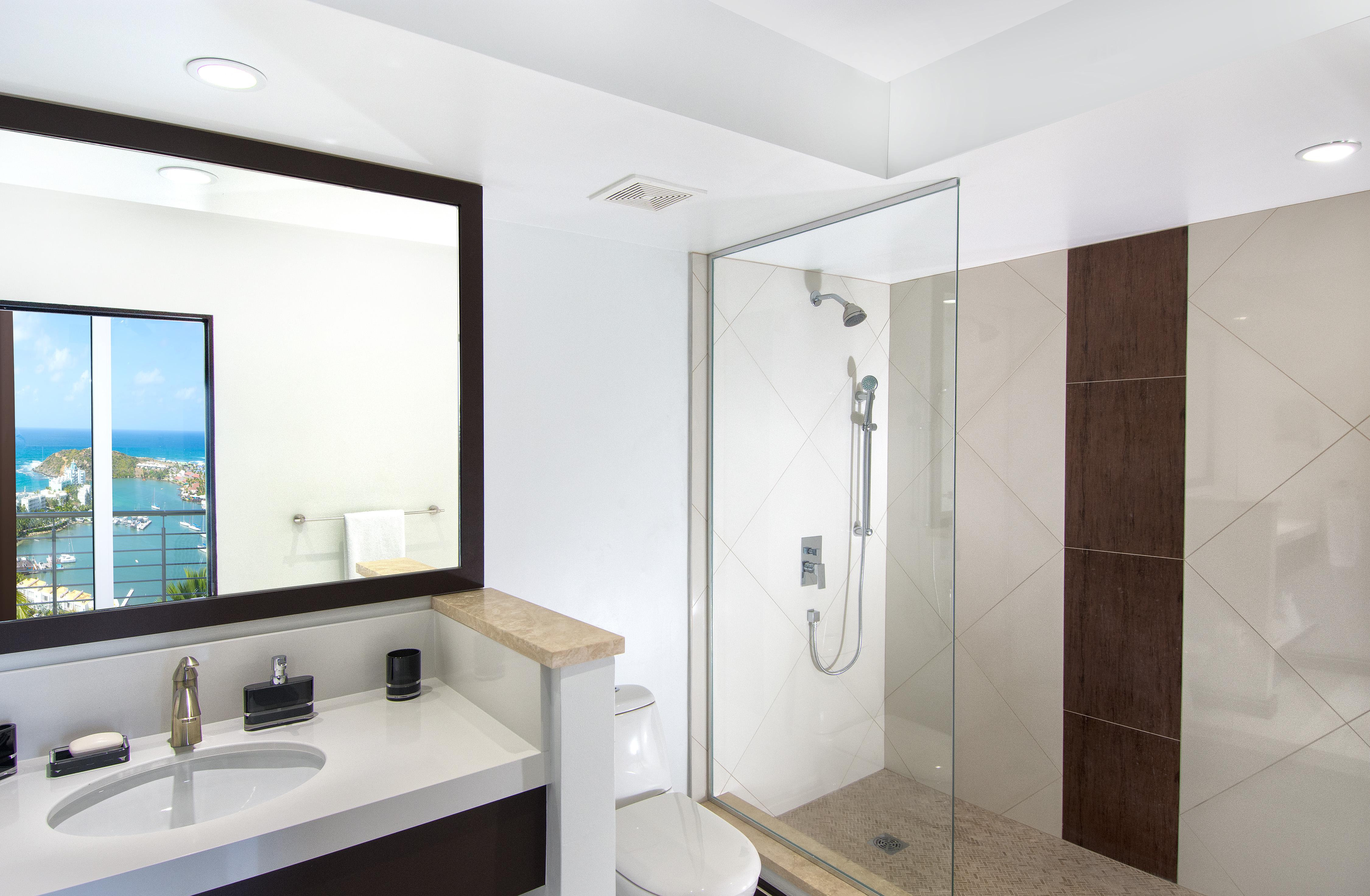 SM101 Guest Bath 2