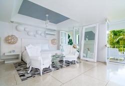 JM231 Bedroom #6