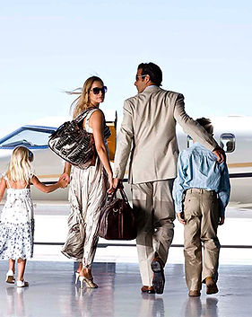 convience-of-flying-private.jpg