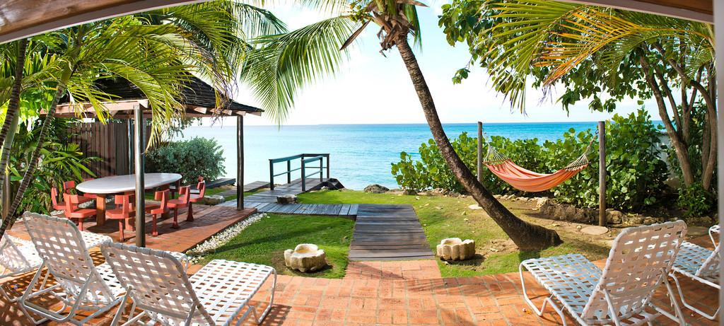 BB416 Beach House