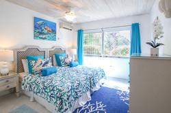 BB330 Guest Bedroom 2