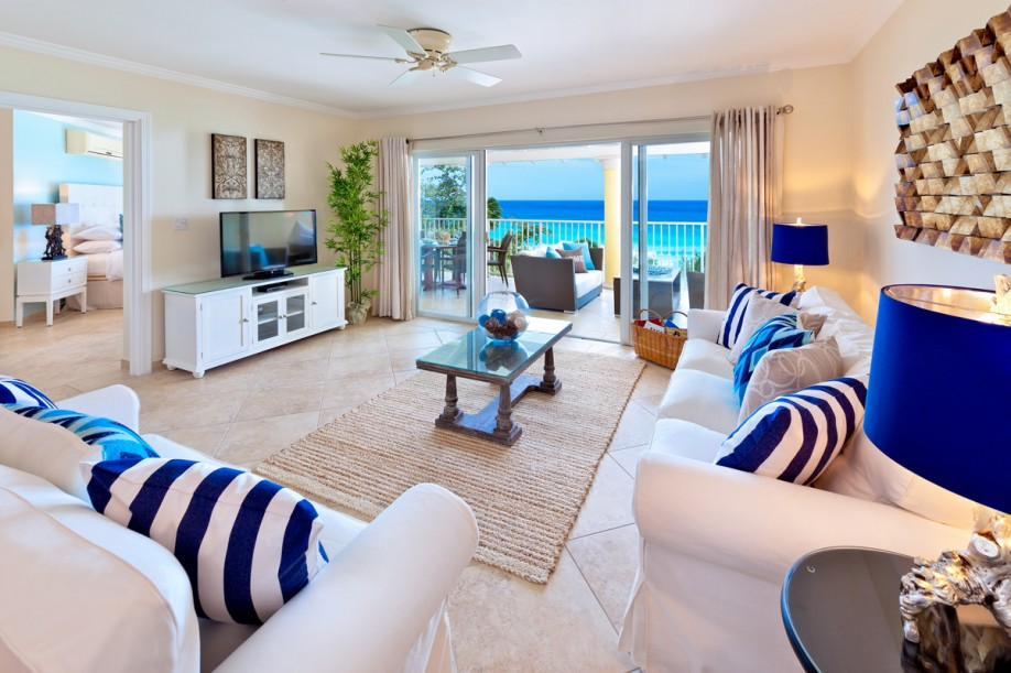 BB508 Living Room