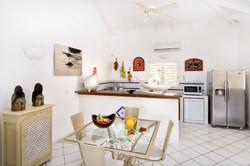 SM334 Kitchen
