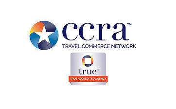 ccra-logo2.jpg