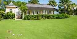 JM231 Cottage