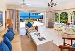 BB101 Living Room View