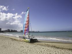 PR212 Beach