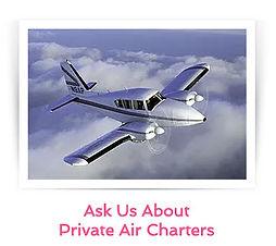 PrivateAirCharters.jpg