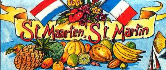 SXM Banner
