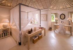 BB434 Master Bedroom