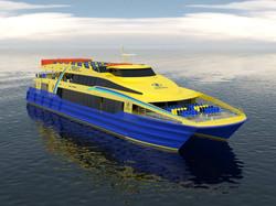 Cozumel_Playa_Fast_Ferry_1