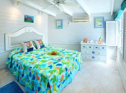 BB336 Cottage Bedroom 2