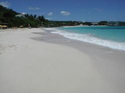 SM319 Dawn Beach