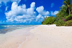 BB366 Beach
