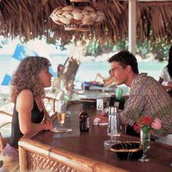 Cocktail - Cruise Bar, Dragon Bay