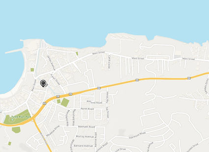 Jamaica-Ochie-Downtown-1.jpg