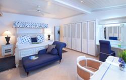BB336 Master Bedroom