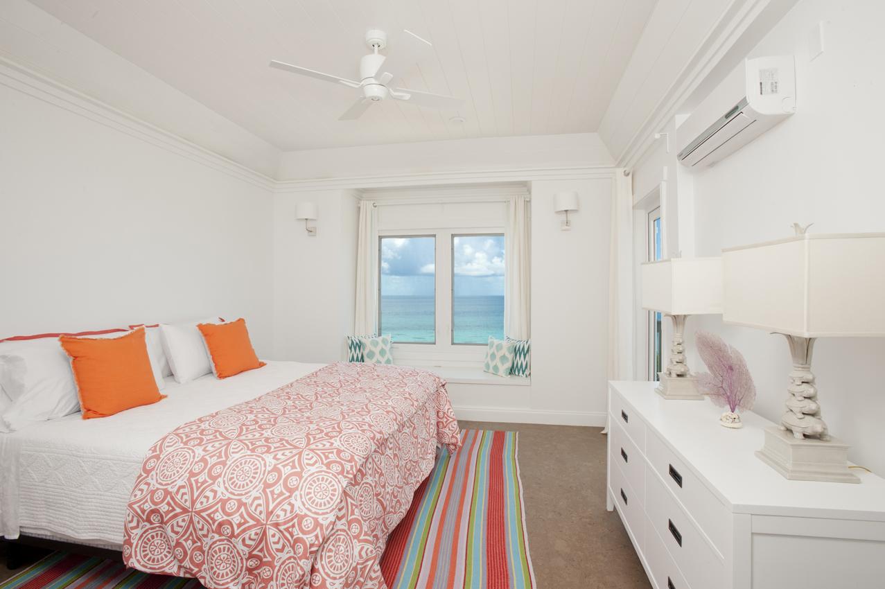 BH403 Master Bedroom