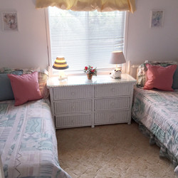BH401 Guest Bedroom