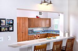 SM390 Kitchen