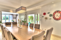 DR305 Dining Room
