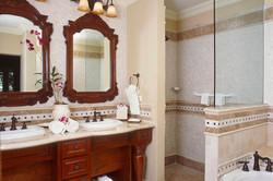 JM144 Bedroom #1 Bathroom