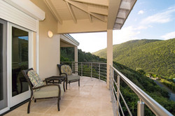 SM399 Balcony