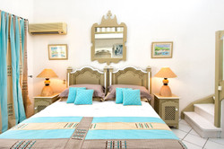 SM334 Guest Bedroom