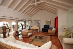 SM405 Living Room