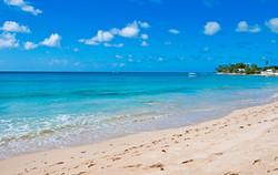 BB331 Villa Beach