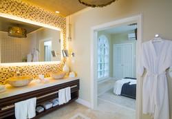 JM231 Bathroom #5