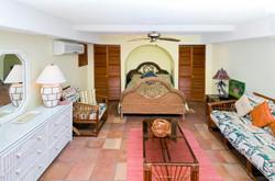 SM151 Bedroom #2