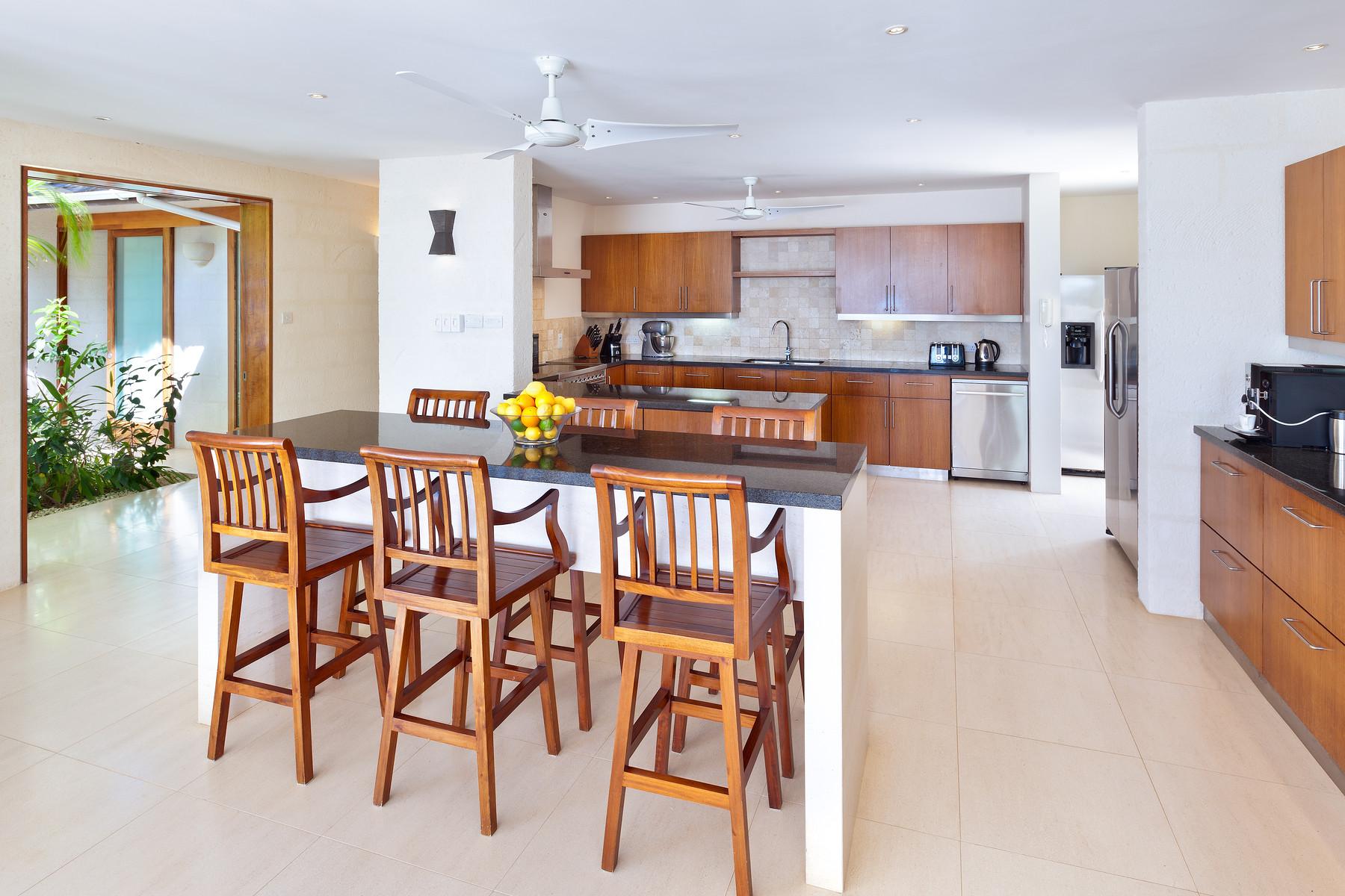 BB512 Kitchen