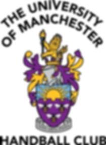 University of Manchester Handball Club