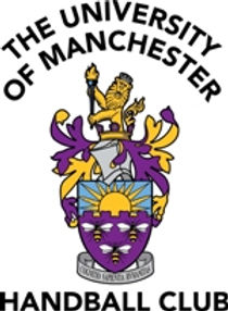 University of Manchester Handball Club