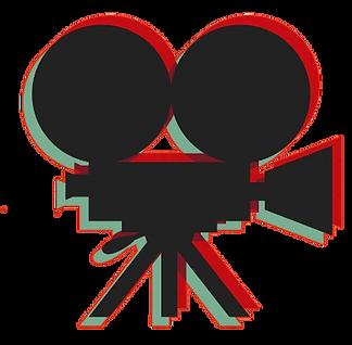 Film Fest 2020 | Logo