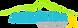 Arrábida Walking Trails | logo