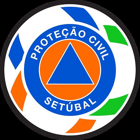 ProtecaoCivilSet-logo.png