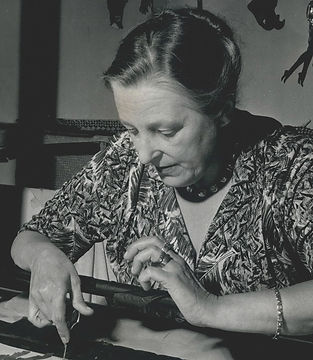 Lotte_Reiniger_edited.jpg
