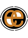 web logo mark.png