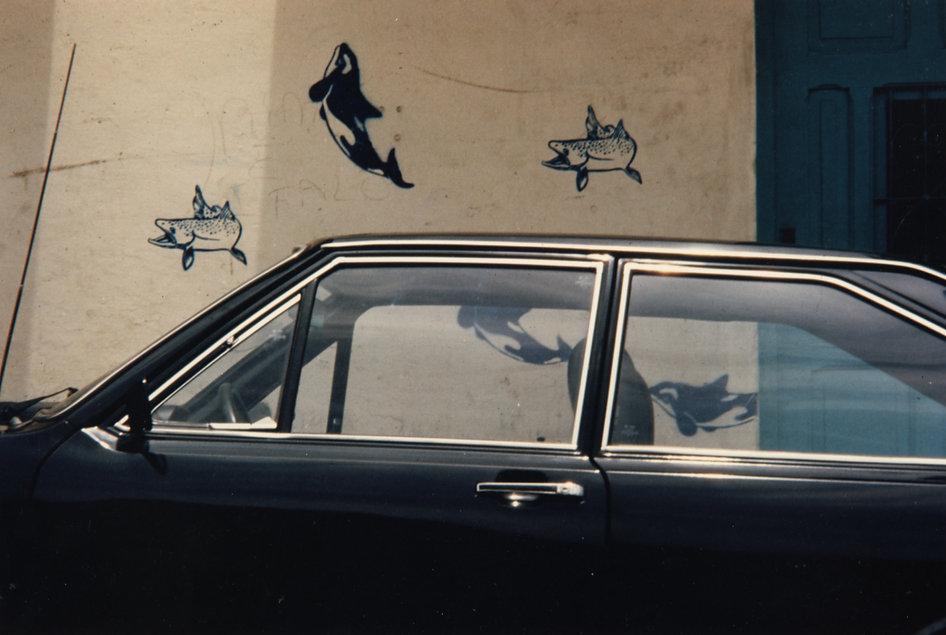 04 RUA GUAICURUS Matuck/Zaidler 1982.jpg